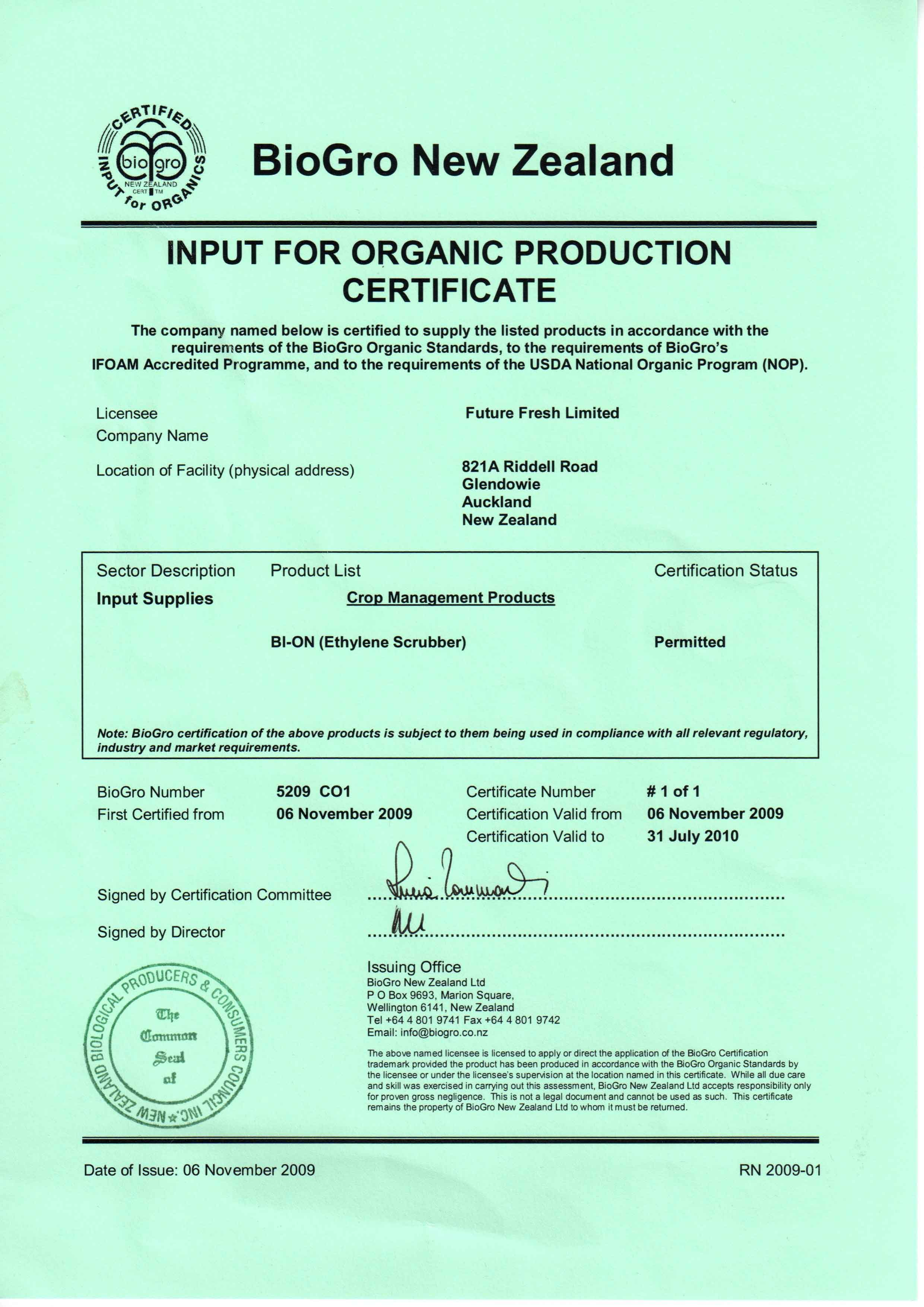 certificado-australia-nueva-zelanda.jpg